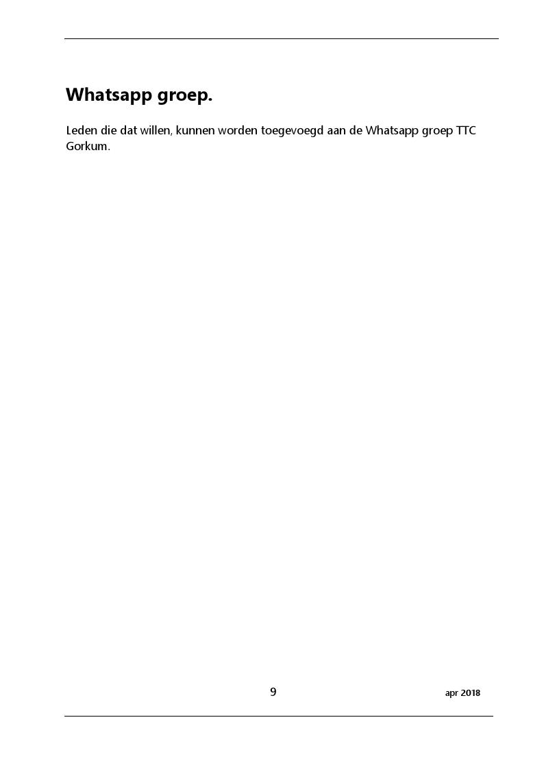 Infogids 2018-A4-v2_009
