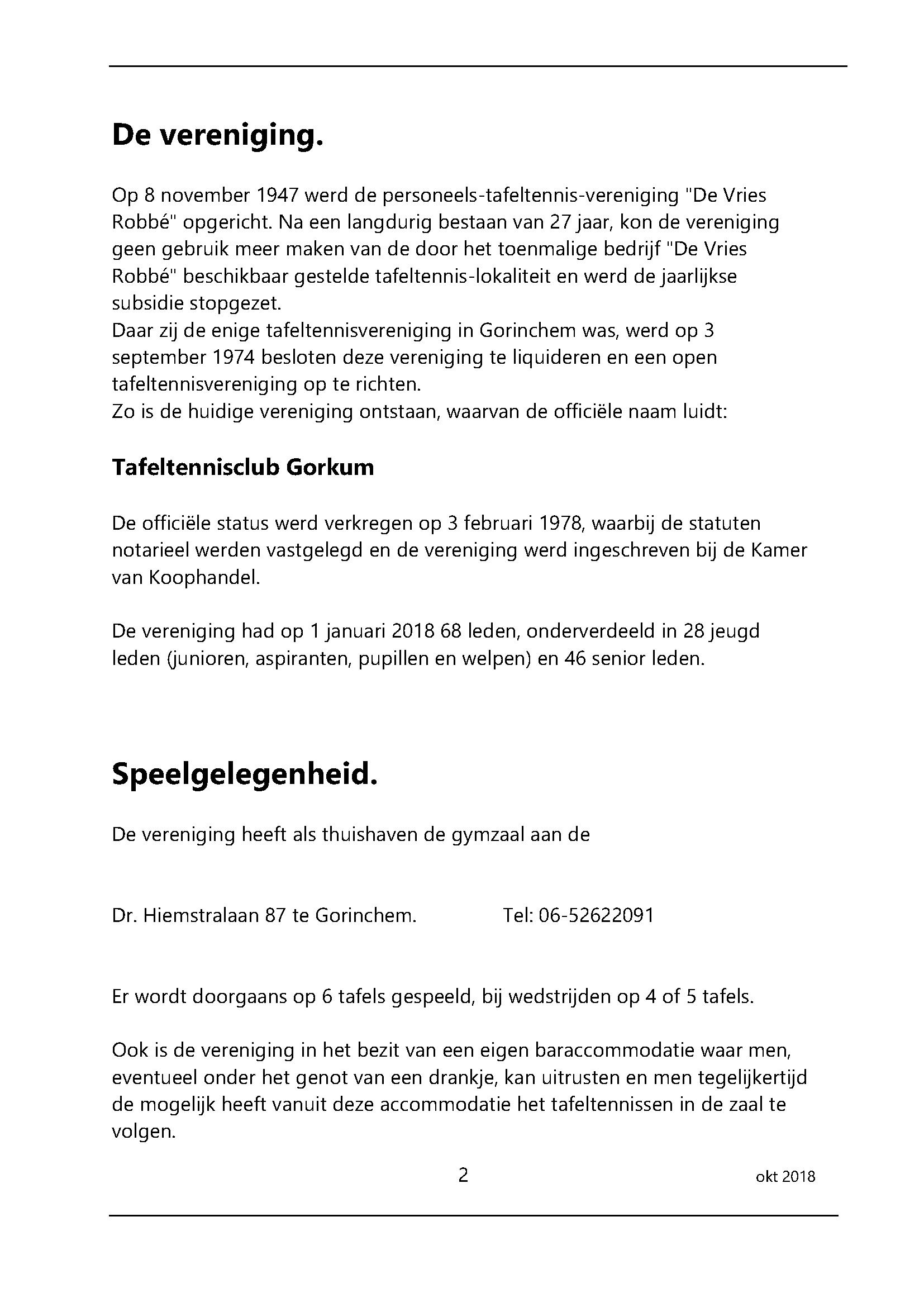 Infogids 2018-A4-v4_Page_02