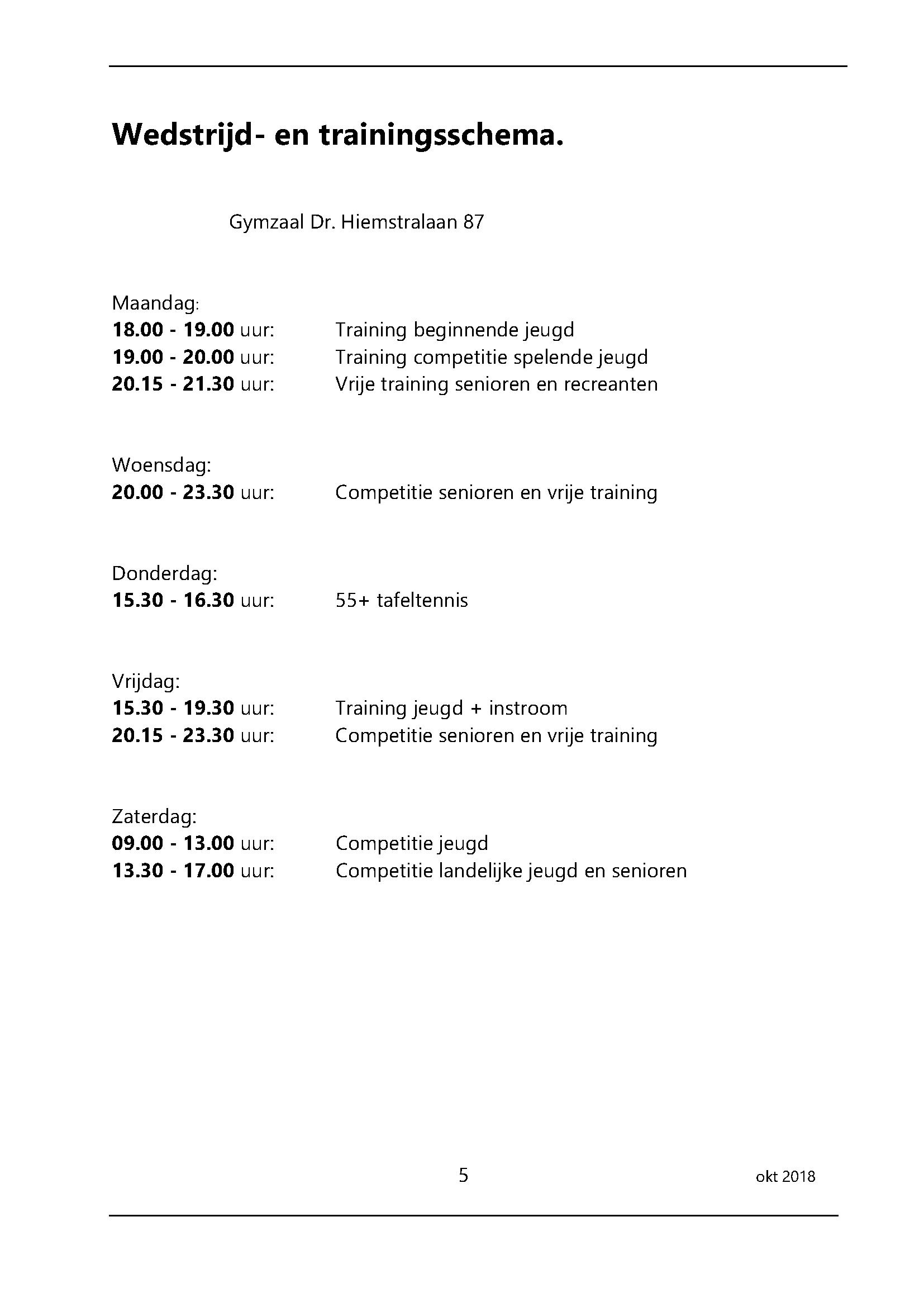 Infogids 2018-A4-v4_Page_05
