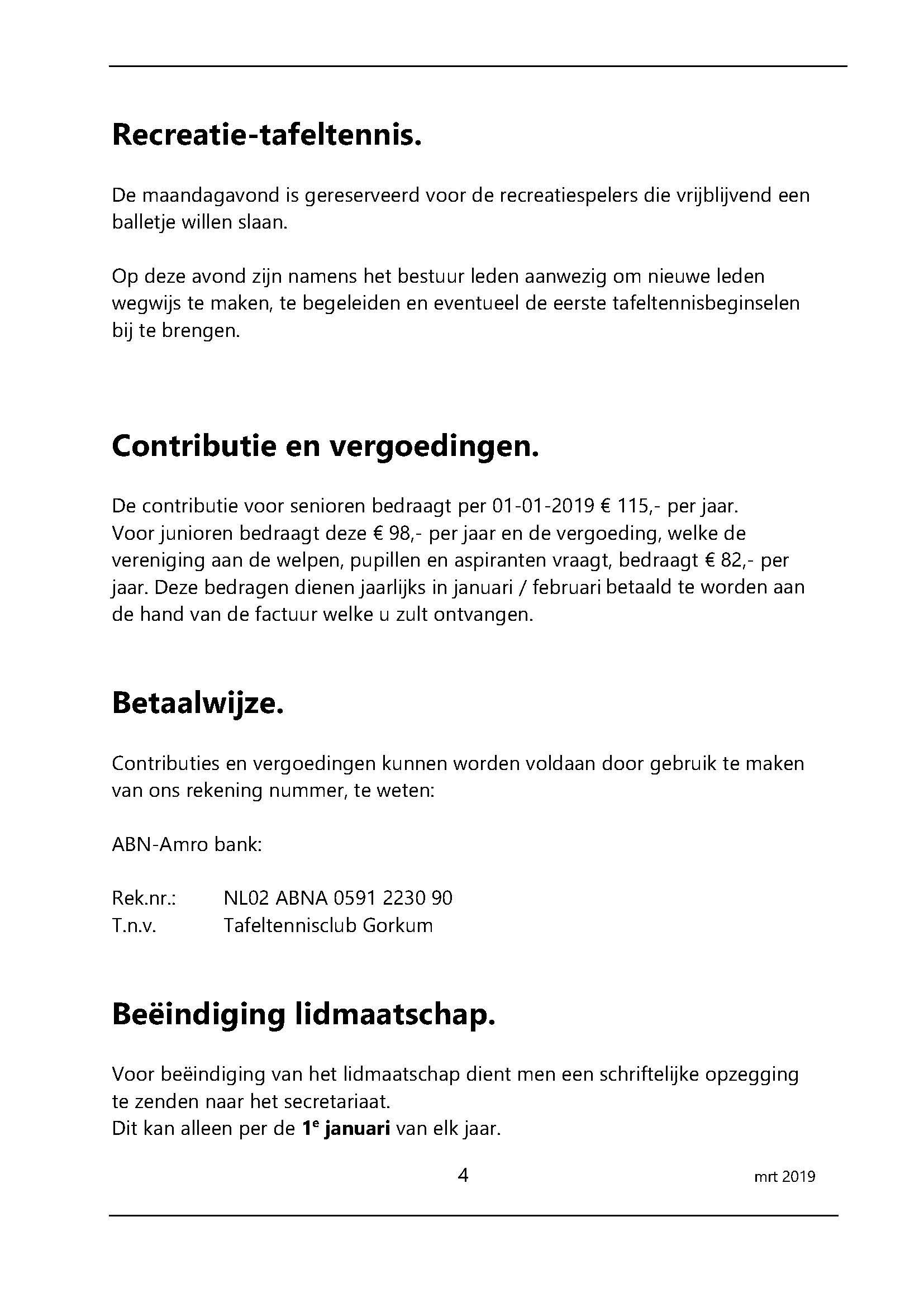 Infogids 2019-A4-v1_Page_04