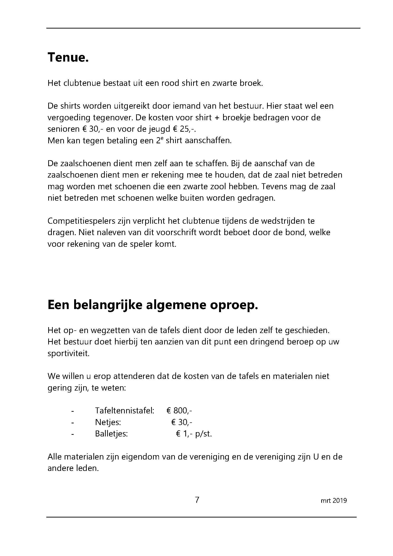 Infogids 2019-A4-v1_Page_07