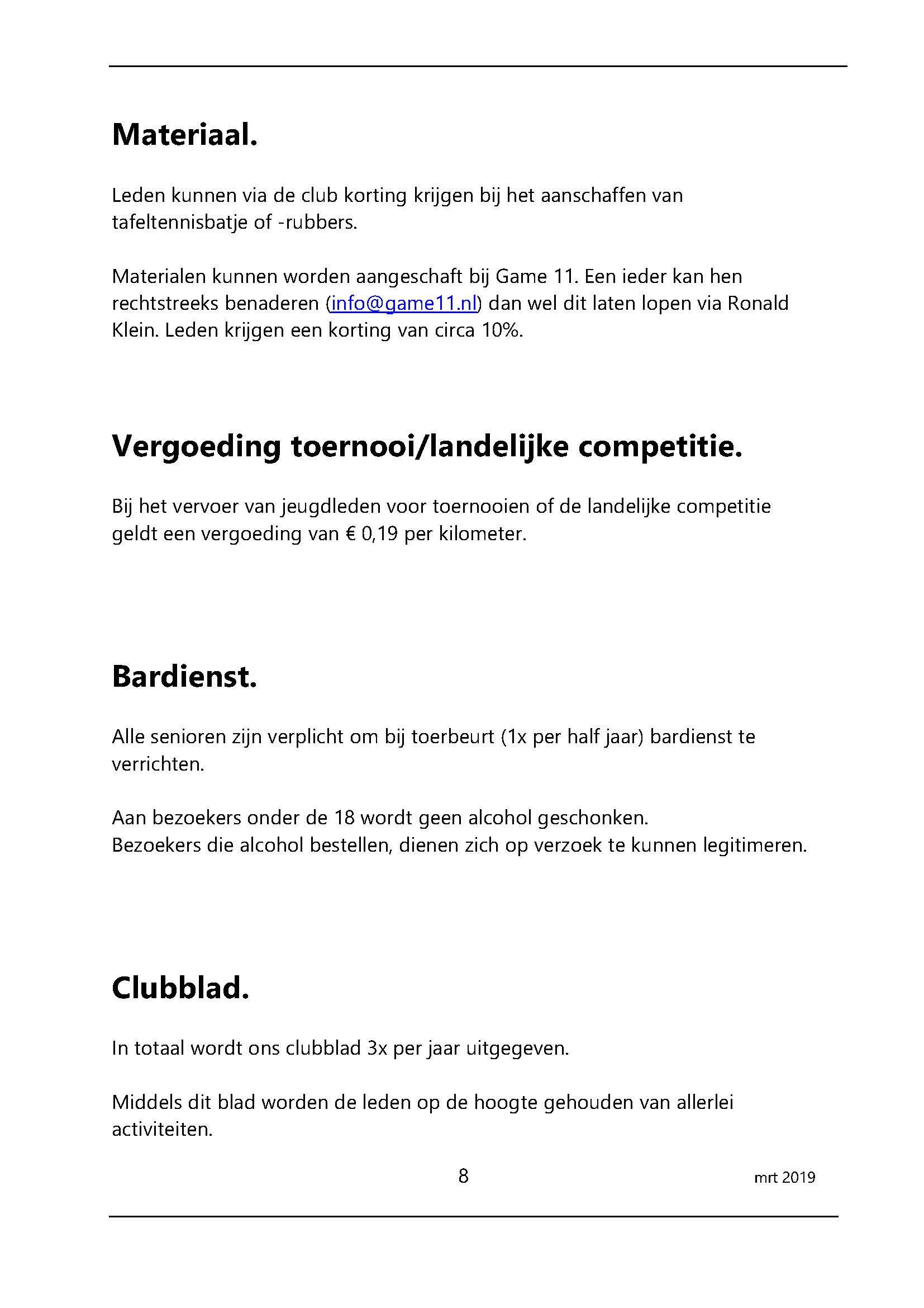 Infogids 2019-A4-v1_Page_08