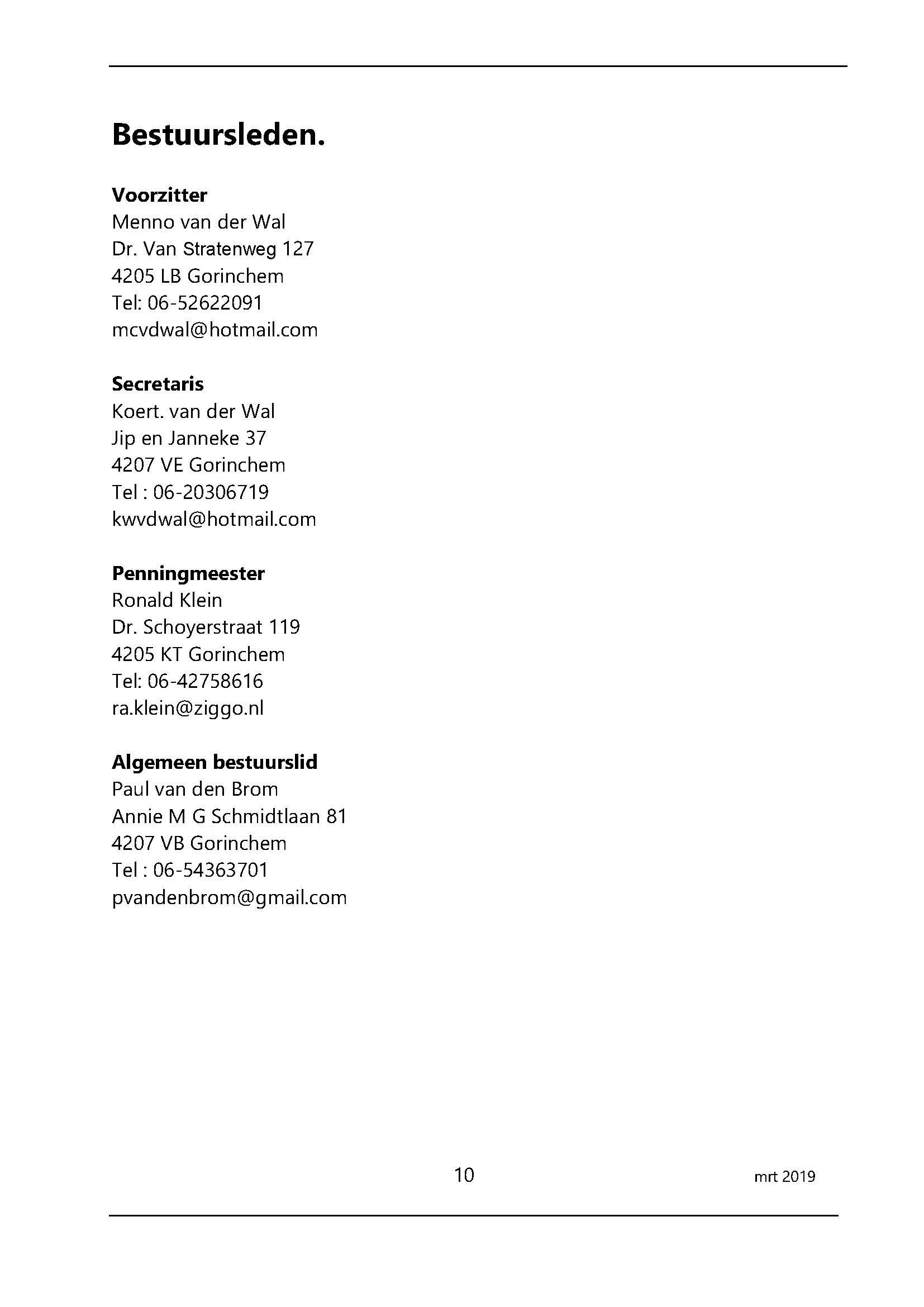 Infogids 2019-A4-v1_Page_10