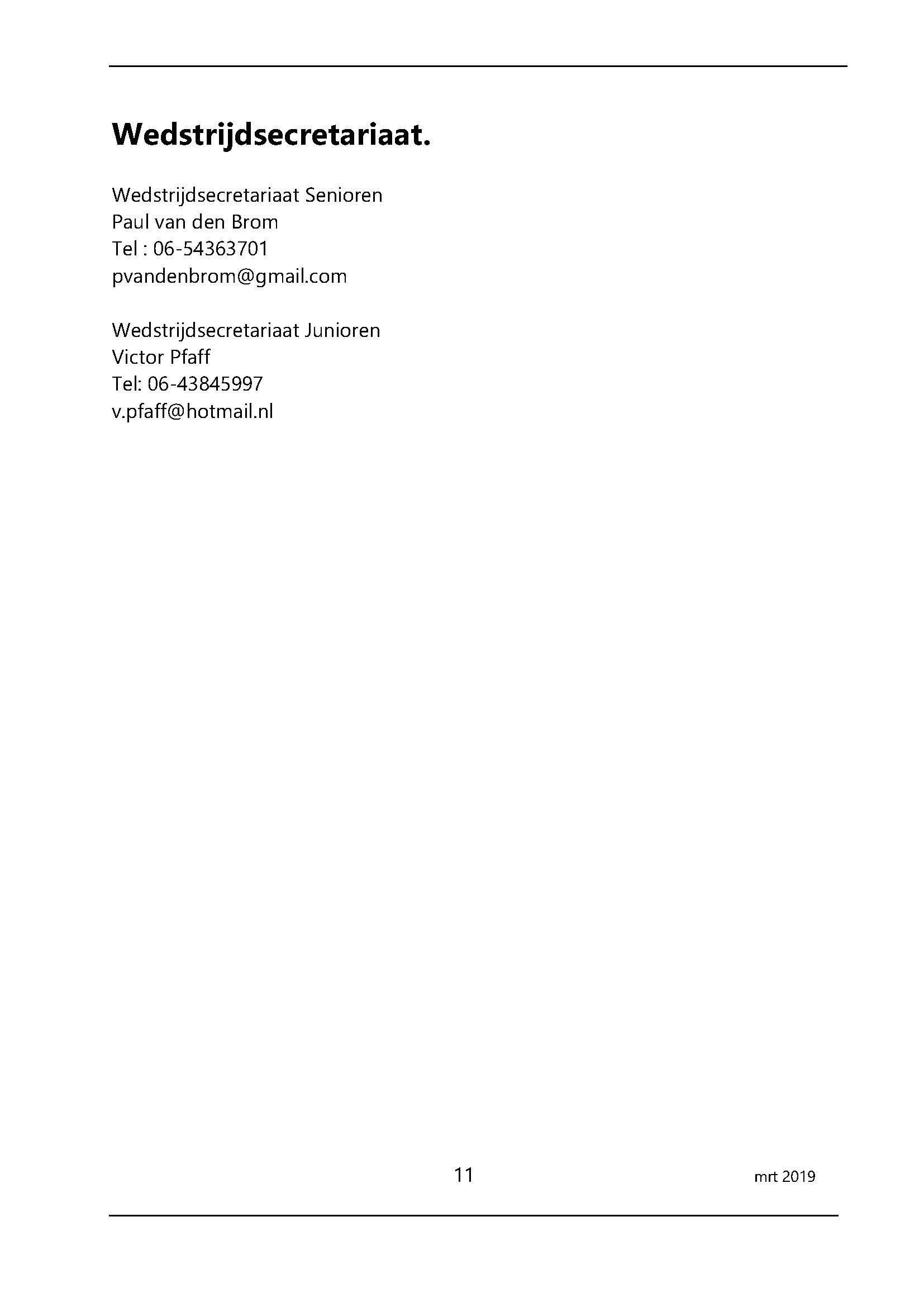 Infogids 2019-A4-v1_Page_11
