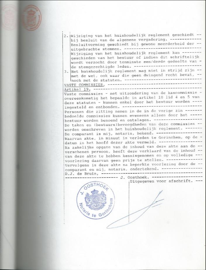 Statuten_p15