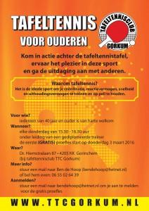 TTC-TafeltennisOuderen-A4_Opmaak 1-page-001 (2)