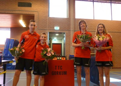 team-1-jeugd-kampioen-2014.2-1024x768