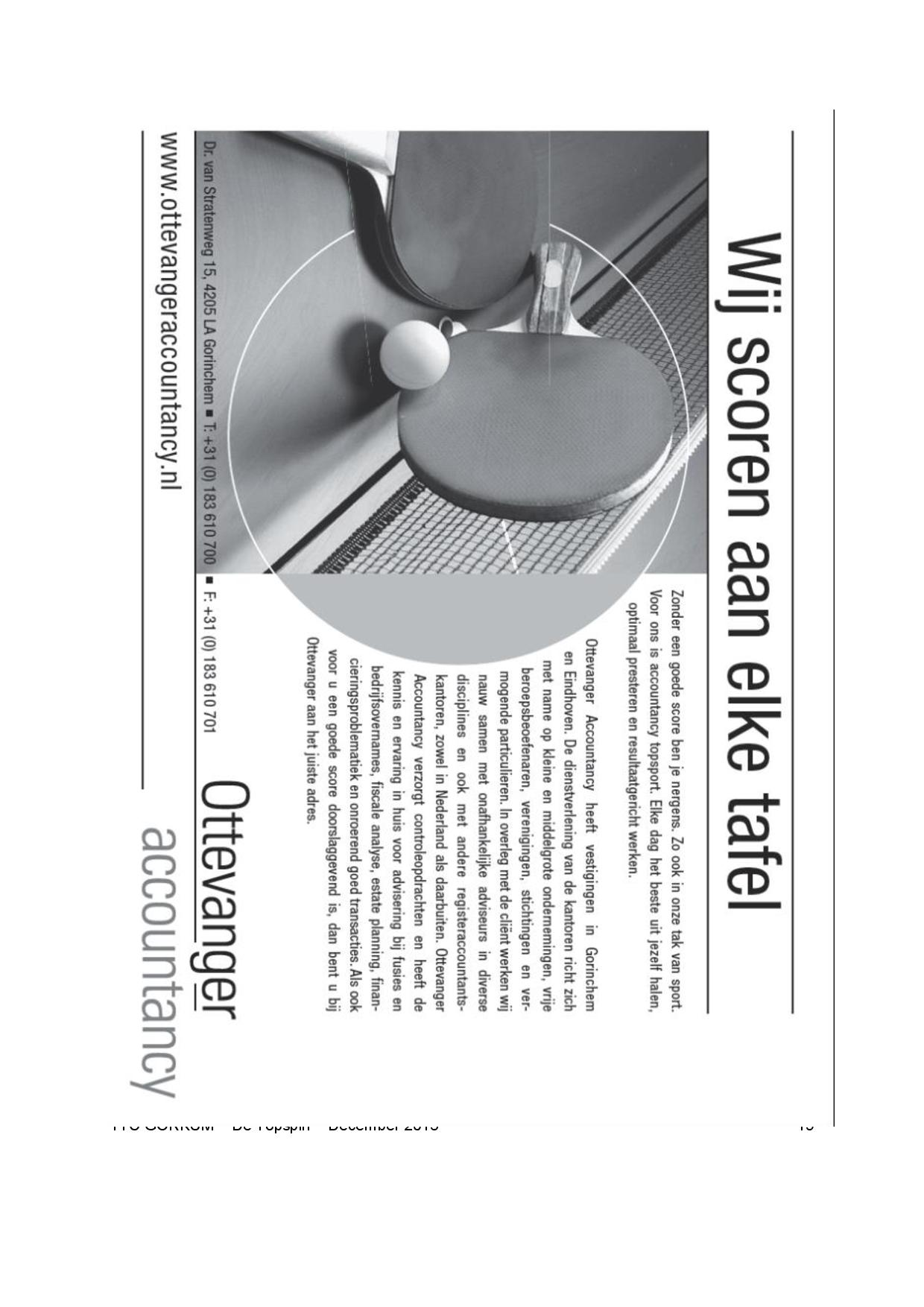 Topspin-2013-December-page-019