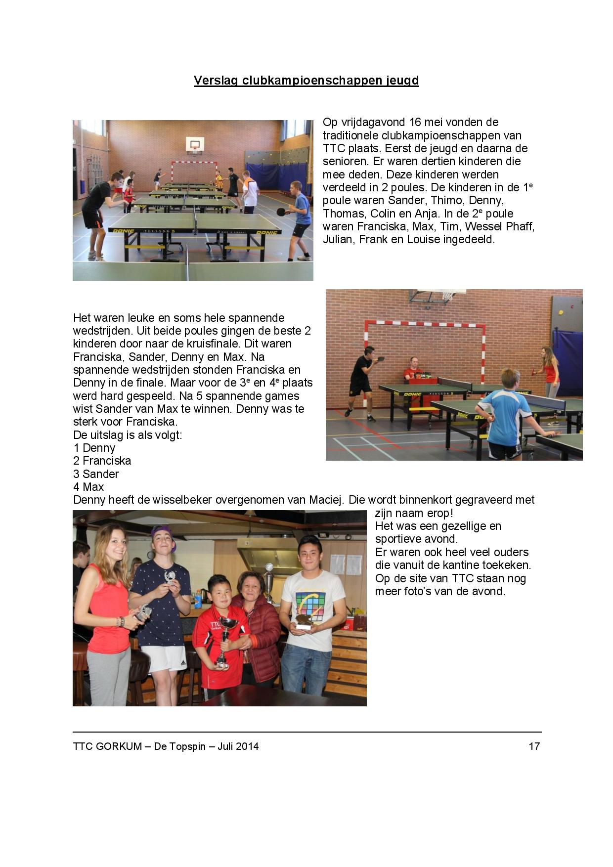 Topspin-2014-juli-page-017