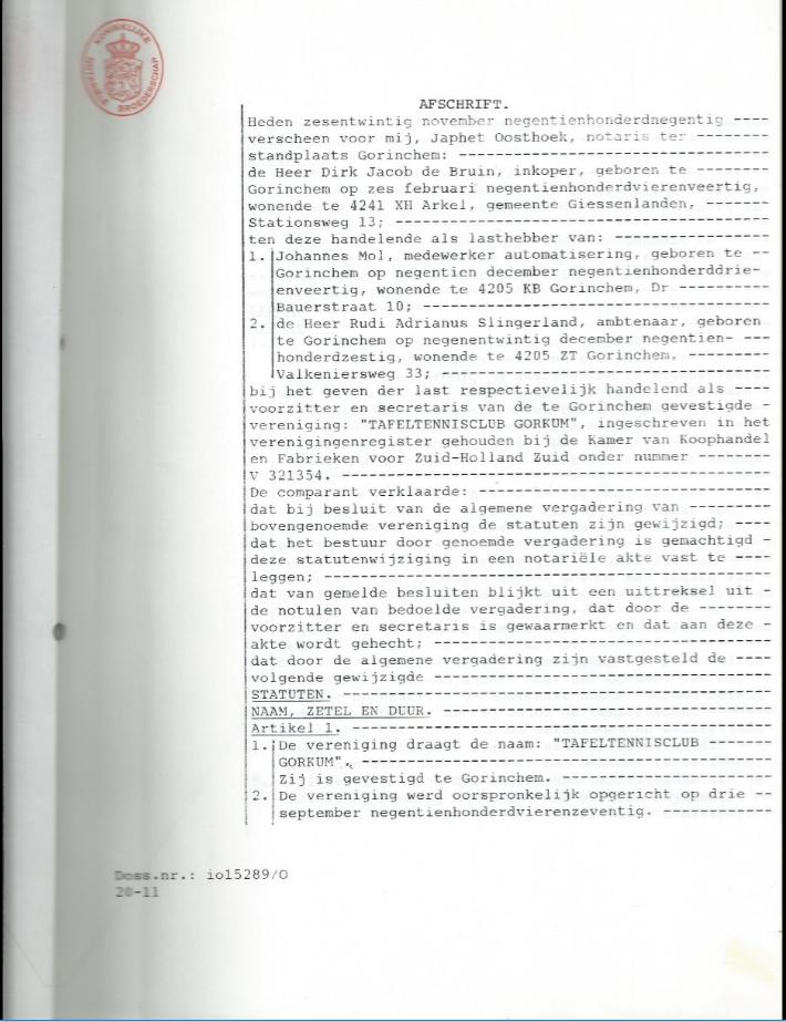 Statuten_p1