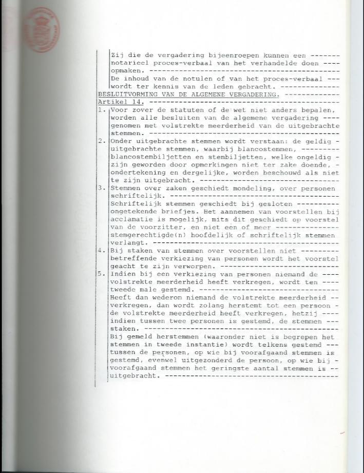 Statuten_p11