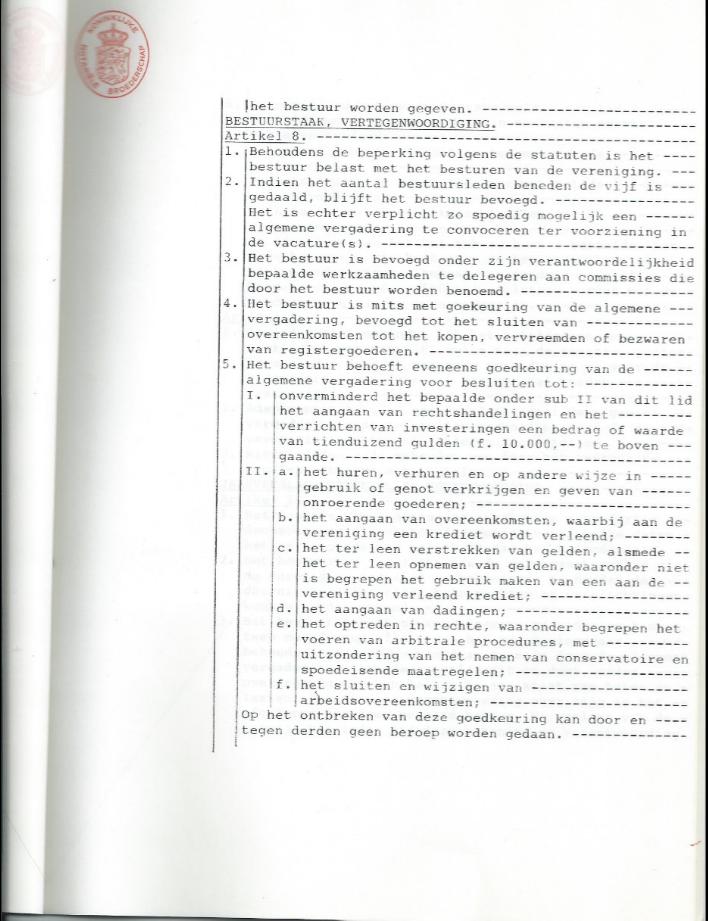 Statuten_p7