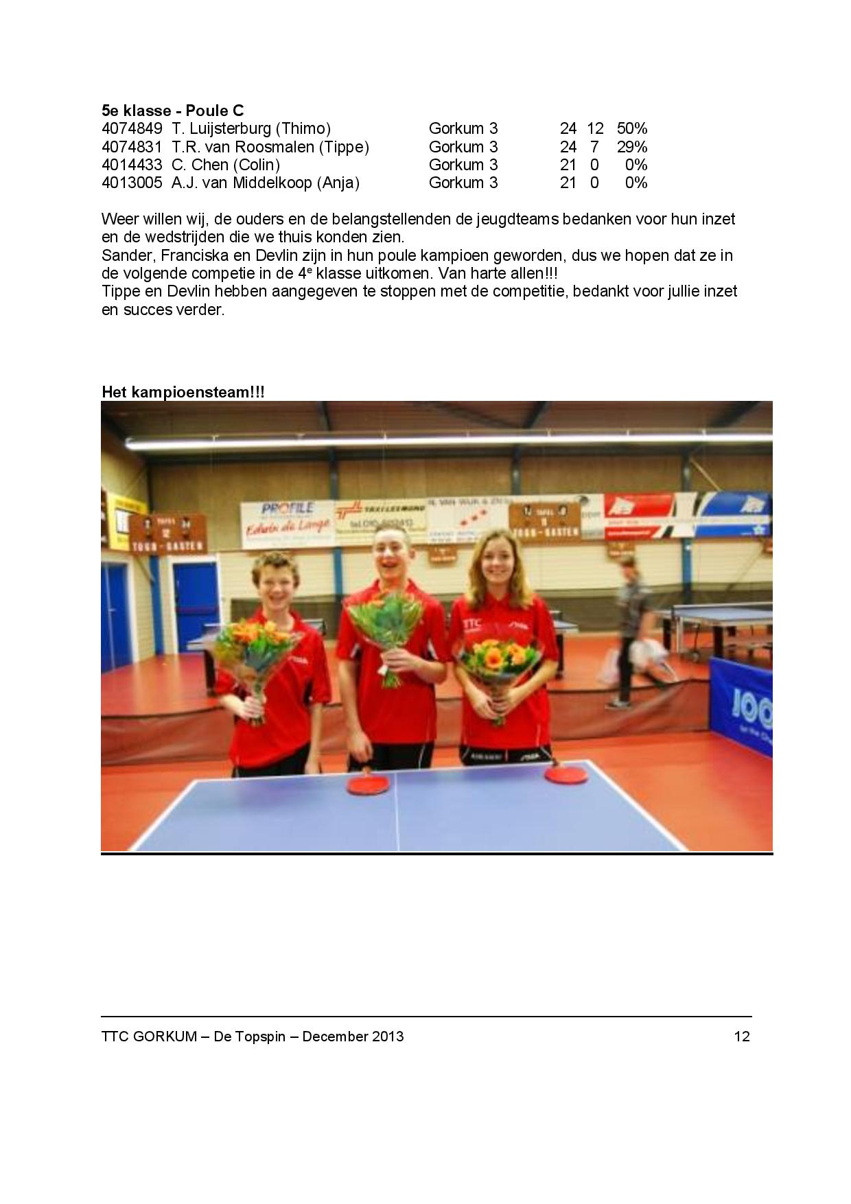 Topspin-2013-December-page-012