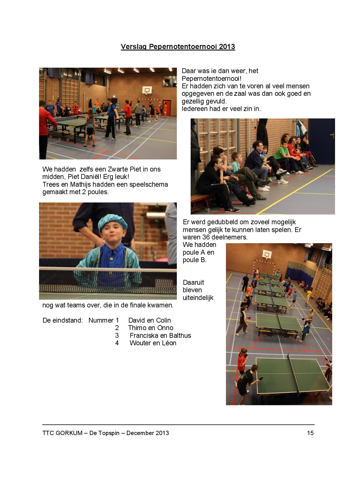 Topspin-2013-December-page-015