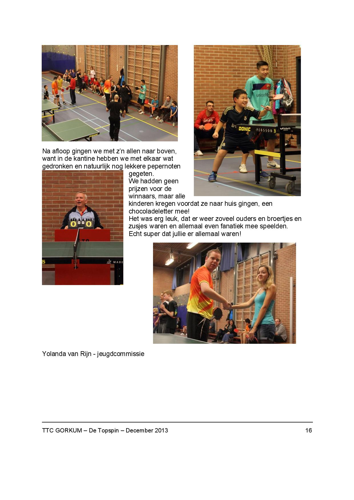 Topspin-2013-December-page-016