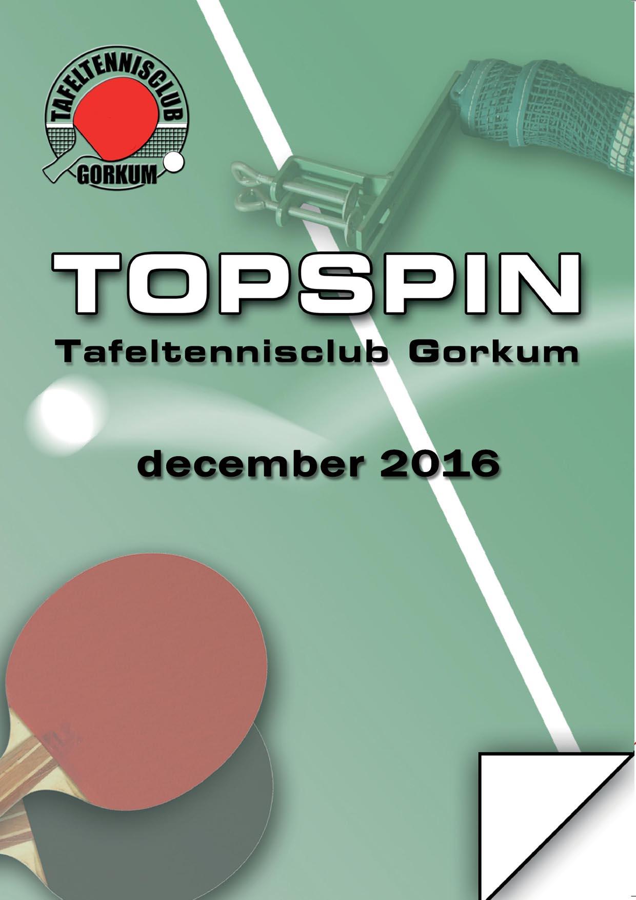Topspin-2016-december-00