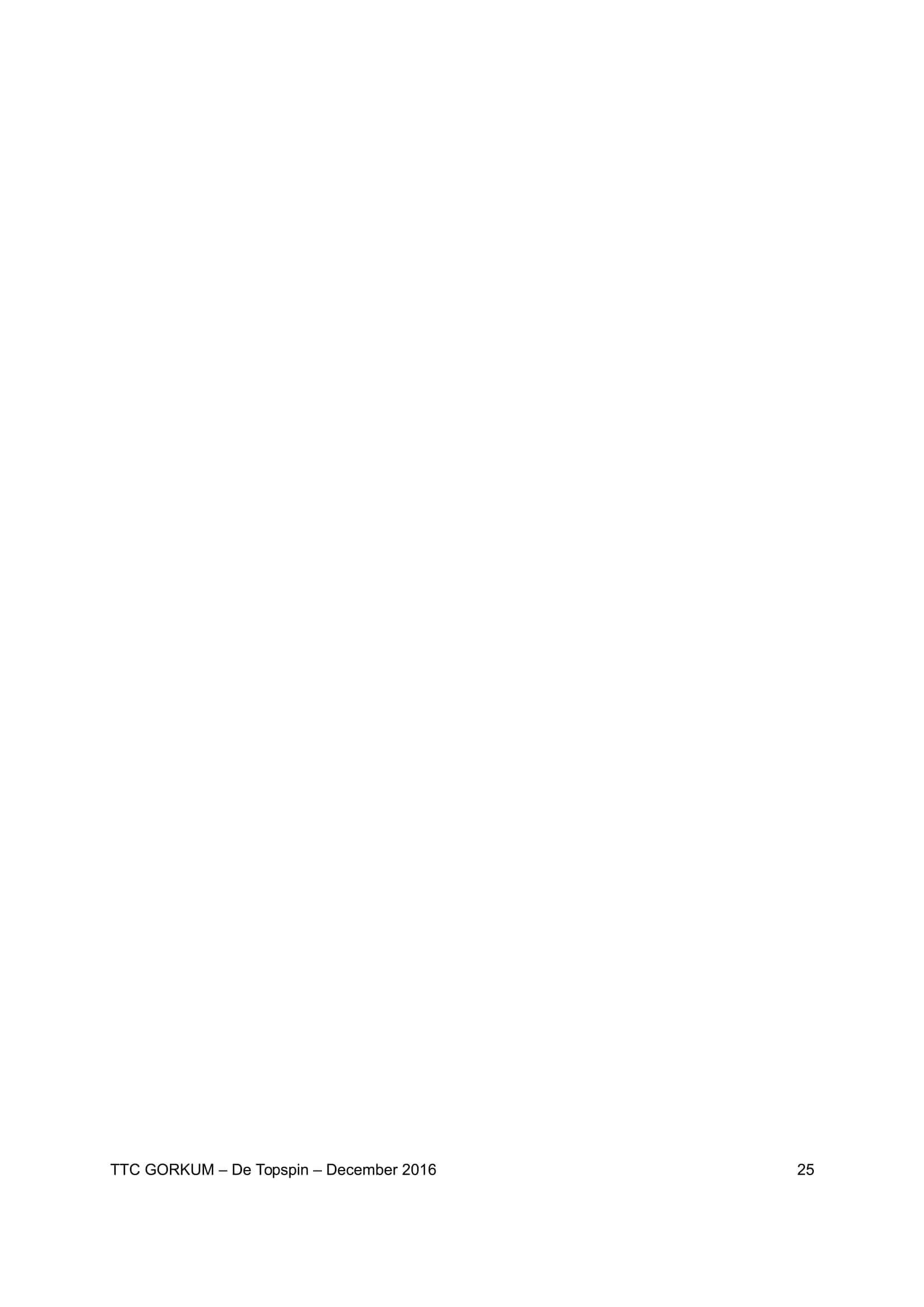 Topspin-2016-december-25