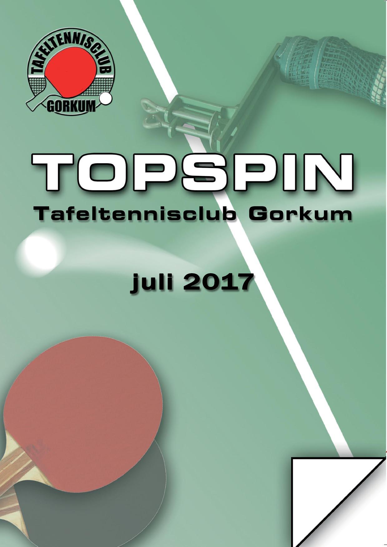 Topspin-2017-juli-00