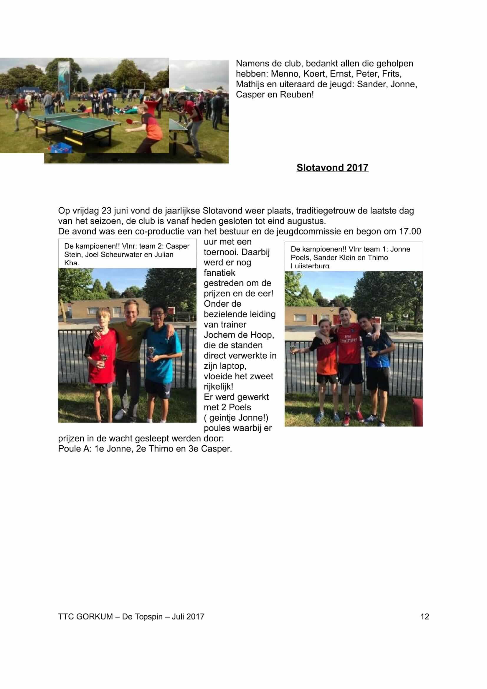Topspin-2017-juli-11