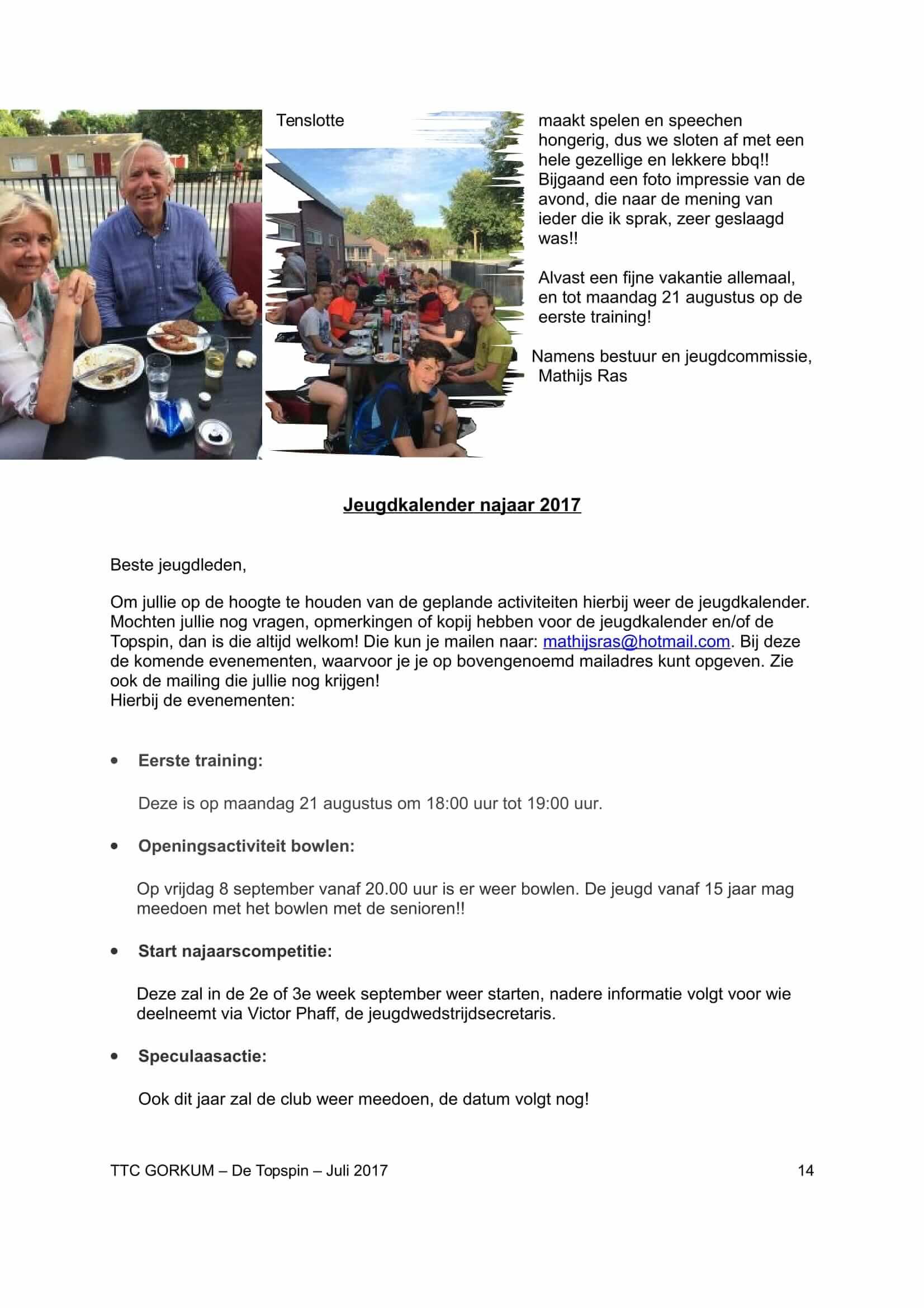 Topspin-2017-juli-13