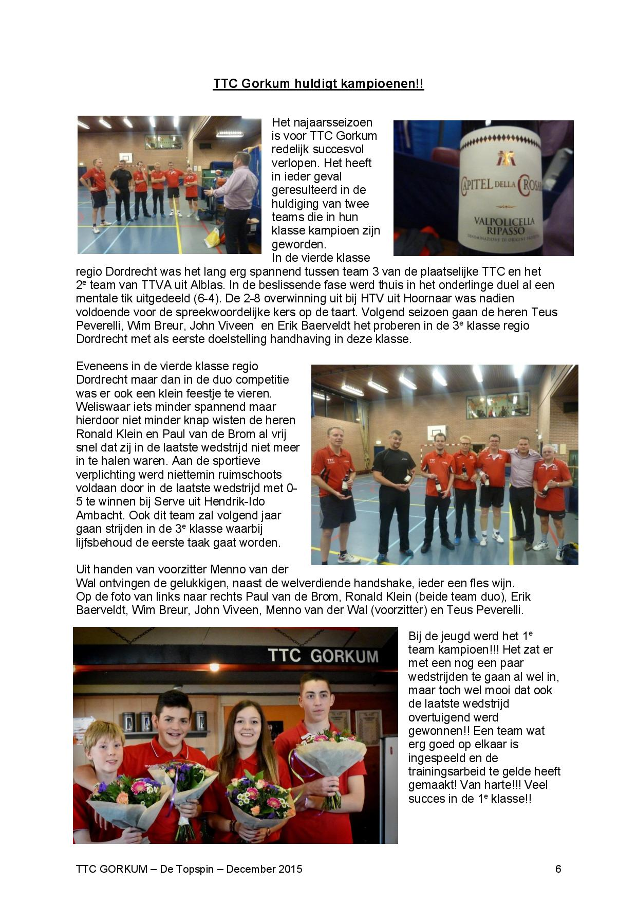 TS 2015- december-page-006