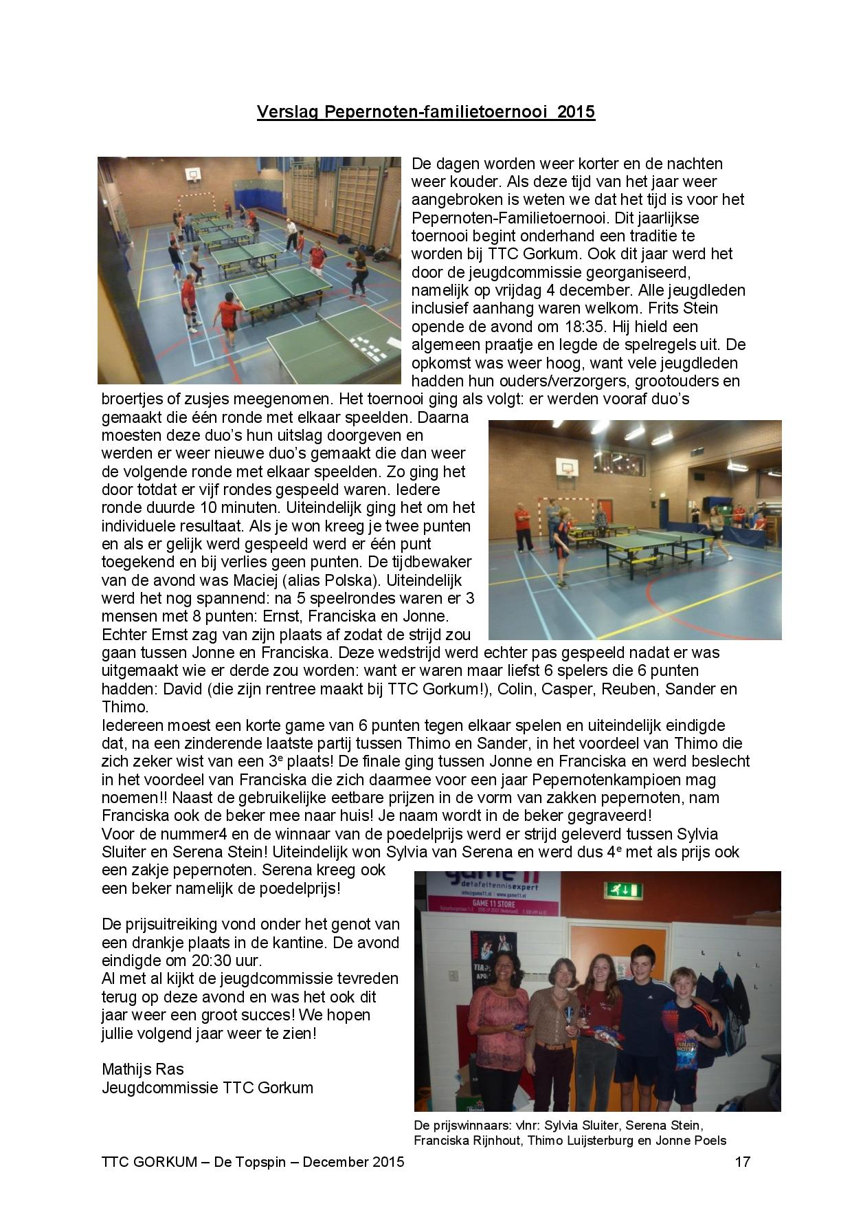 TS 2015- december-page-017