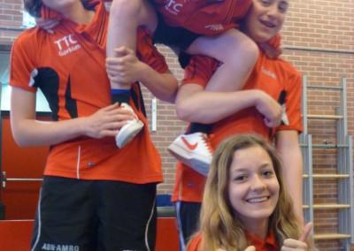 team-1-jeugd-kampioen-2014.1-768x1024